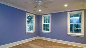 Estimate For Painting House Interior by Exterior House Painting Cost Oregon Archives Morrow Painting