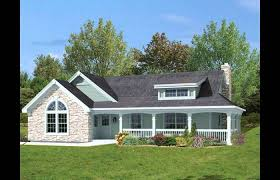 house wrap around porch house plans wrap around porch thoughtyouknew us