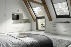 white bedroom vanity grey bed cover big white cupboard painted bedroom furniture white