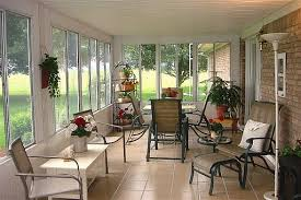 mmmm love screened in porches for the home pinterest porches