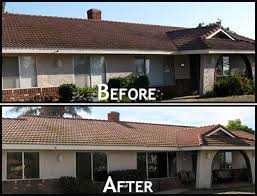 interior window tinting home wise windows residential and commercial shades blinds shutters