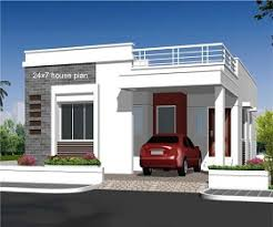 house plans 1000 sq ft extremely 1000 sq ft home design house plans designs