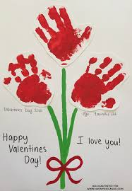 valentines day ideas for best and s day ideas roundup for kids and class