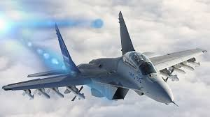 russia u0027s new mig 35 fighter will anyone buy one or a big waste