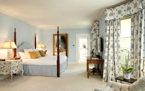 classic home interiors contemporary classic bedroom interior design of pacific heights