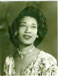 1950 african american hairstyles 1950s beautiful woman african american hairstyles 1950s and black