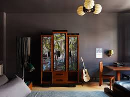 Orleans Bedroom Furniture by