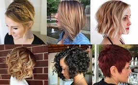 short haircuts for women in 2017 20 amazing short hairstyles for 2018 popular short hairstyles for