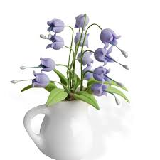 Miniature Flower Vases Compare Prices On Miniature Flower Vases Online Shopping Buy Low