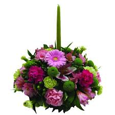 easter arrangements centerpieces 12 best easter flowers images on easter flowers plant