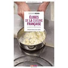 cuisine fran軋ise livre cuisine fran軋ise 100 images onde comer em fernando de