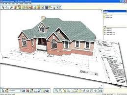 3d home architect design deluxe 8 software download 3d home architect deluxe 6 0 free download brankoirade com