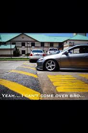 Low Car Meme - 45 best car memes images on pinterest car humor car memes and cars
