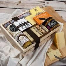 online food gifts bateel luxury boxes presentes gourmet chocolate