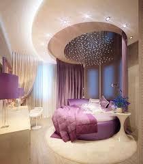 chambre a coucher chambre a coucher romantique 10 decoration de lzzy co