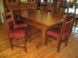 stickley dining room furniture for sale dining room stickley dining room furniture stickley furniture