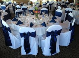 Navy Blue Table Runner Pictures On Navy Blue White And Red Wedding Long Table Setting