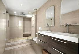 Contemporary Bathroom Ideas On A Budget Modern Bathroom Ideas Simpletask Club