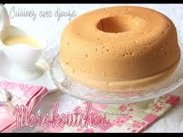 cuisine djouza recette mouskoutchou hyper léger meskouta la cuisine de djouza