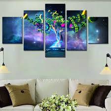 Wholesalers For Home Decor by Popular Oil Lightes Wholesalers Buy Cheap Oil Lightes Wholesalers