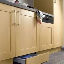 plinthe meuble cuisine leroy merlin cuisine inox leroy merlin trendy wonderful credence leroy merlin