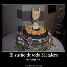 imagenes feliz cumpleaños rockero guille rock on twitter feliz cumpleaños para todos los rockeros