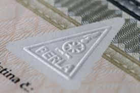 letterpress printing letterpress printing státní tiskárna cenin