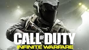 lawbreakers key art 5k wallpapers call of duty infinite warfare game 2560 1440 wallpaper 9