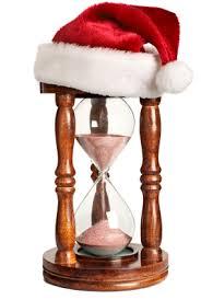 jtb u cut christmas trees gresham oregon prices u0026 hours