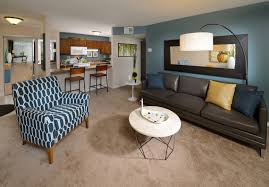 apartments for rent in chicago flats to rent sulekha rentals