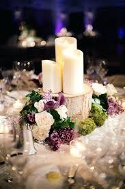 candle wedding centerpieces candle centerpiece ideas small home ideas