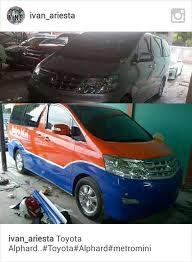 Meme Mobil - meme mobil balap rio haryanto dan metro mini 04 khsblog d