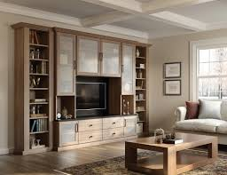 Living Room Design Images by Family Room Storage Living Room Design Ideas By California Closets