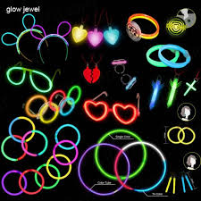 glow party supplies glow in the party supplies buy glow in the glow party