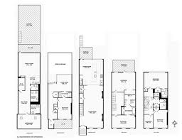 Toy Factory Lofts Floor Plans 3351 Best Floor Plans Images On Pinterest Floor Plans Arrow And