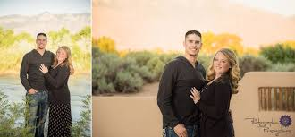 Albuquerque Photographers Blog Post Photographic Perspectives Albuquerque Wedding