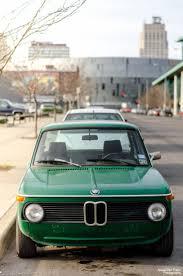 stancenation bmw 2002 147 best bmw cars i like images on pinterest car bmw 2002 and