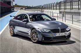 bmw m4 release date 2018 bmw m4 specs and release date stuff to buy