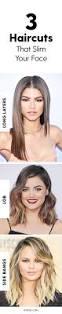 best 25 thinner face ideas on pinterest do exercises