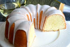 moscato pound cake old fashioned pound cake recipe with a