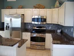 corner kitchen designs crown point cabinetry as breathtaking design for modern kitchen
