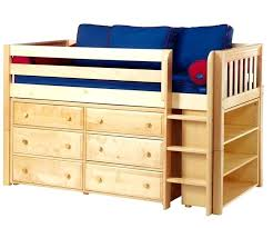 Low Loft Bunk Bed Low Bunk Beds For Toddlers Large Size Of Bedroom Loft Bed