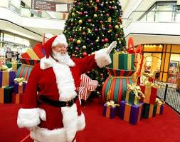 sunvalley mall black friday hours sunvalley shopping center cuts down on santa photo wait times with