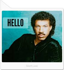 Lionel Richie Hello Meme - lionel richie hello meme 28 images hello memes generator image