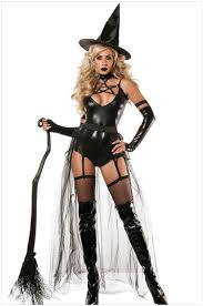 2015 christmas costumes one set halloween costumes for women