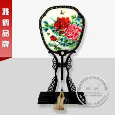 Thanksgiving Day Arts And Crafts Gift Basket Decoration Picture More Detailed Picture About Hunan
