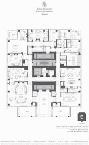 architectural plans for homes great pin for oahu architectural design visit http