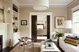 wandfarbe wohnzimmer beispiele wandfarbe braun wohnzimmer ruaway warme wandfarben ideen