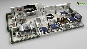 Chiropractic Office Floor Plan Catchy Collections Of Modern Office Building Plans Modern Office