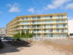 2 Bedroom Condo Ocean City Md by 2br Condo Vacation Rental In Ocean City Maryland 26100